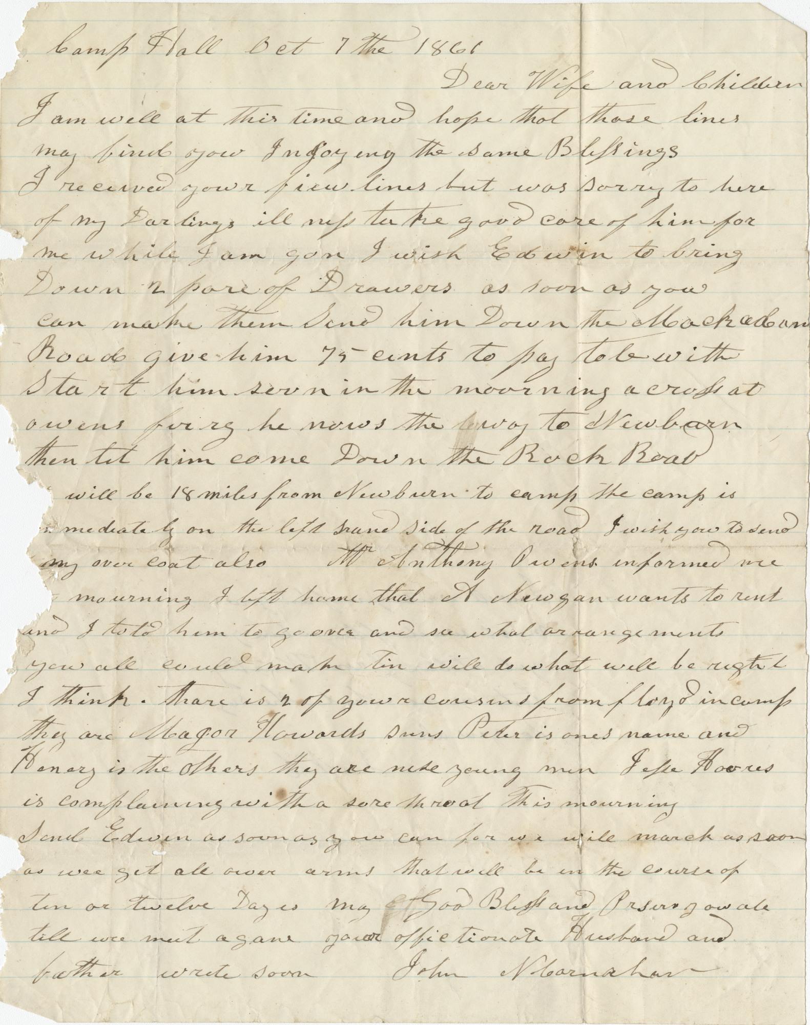 Ms2009-112_CarnahanJohnNewton_Letter_1861_1007a.jpg